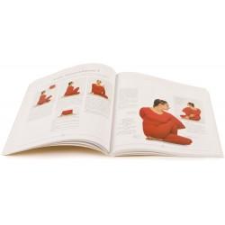 Yoga.El método Iyengar.