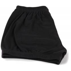 Pantalones básicoas Iyengar