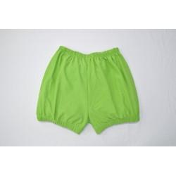 Pantalón básico Iyengar