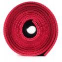 Esterilla antideslizante ying-yang yoga-3mm