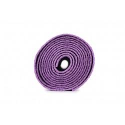 Esterilla especial Iyengar 3mm