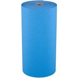 Rollo antideslizante yogamat especial azul2,9mm