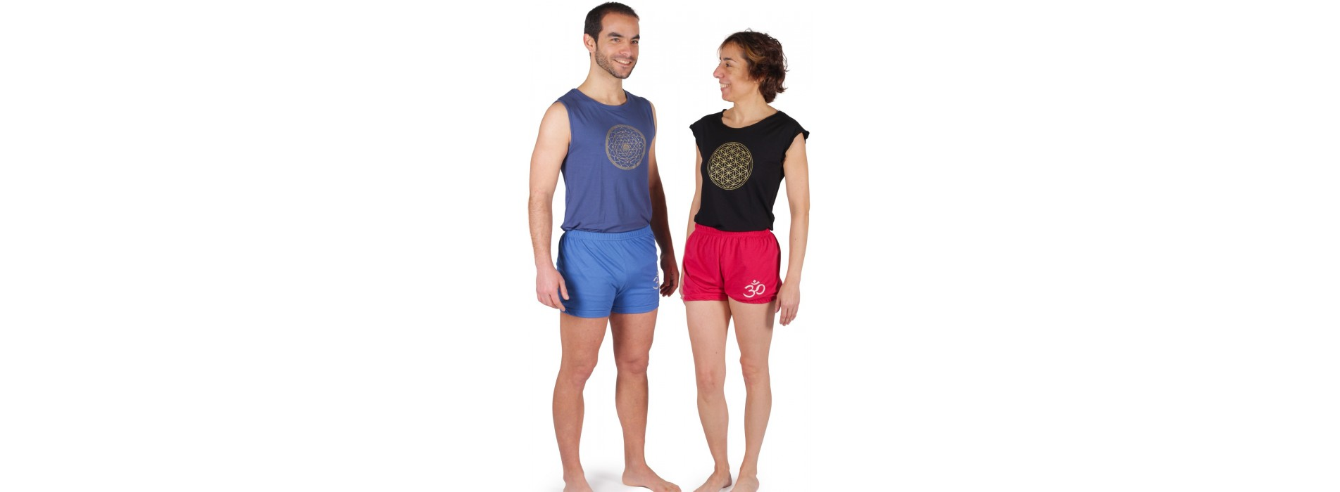 Ropa para yoga There are 32 products. f185432236a0